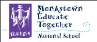 MONKSTOWN EDUCATE TOGETHER NS Logo