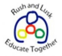 Rush and Lusk ETNS Logo